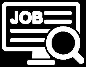 Icon Current Vacancies